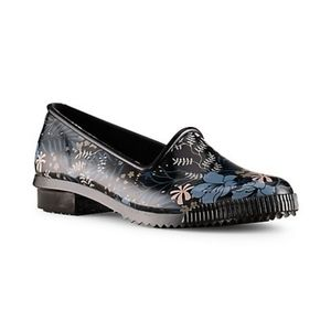 Cougar Women's Ruby Printed Rain Shoes